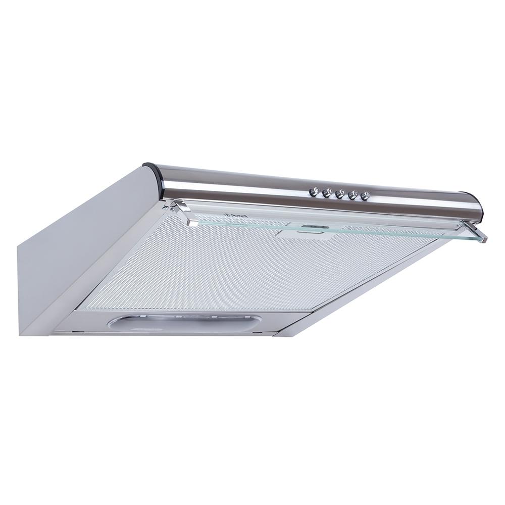 Flat Hood Perfelli PL 5442 I LED
