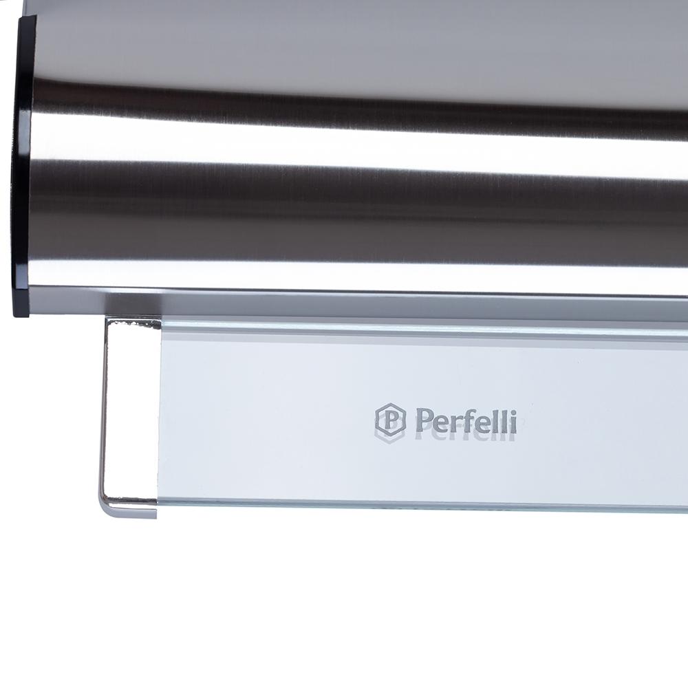 Flat Hood Perfelli PL 5142 I LED