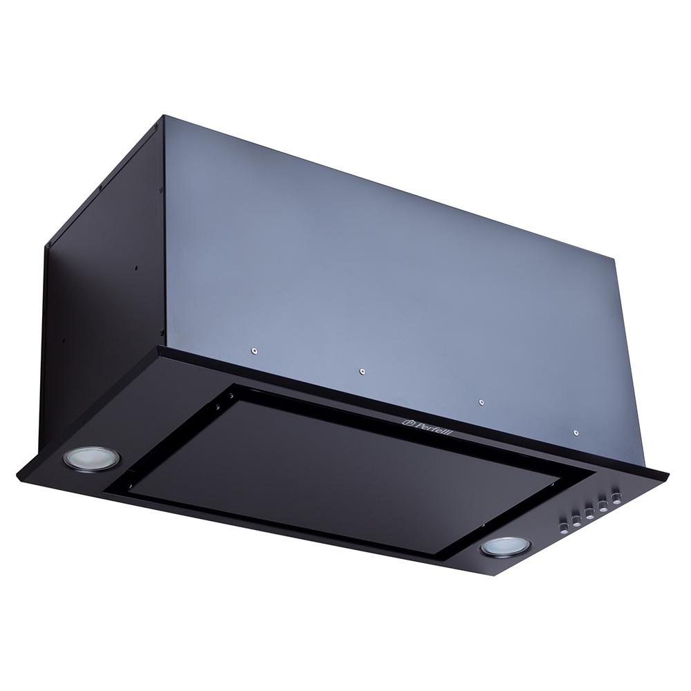 Fully built-in Hood Perfelli BI 5532 A 1000 BL LED