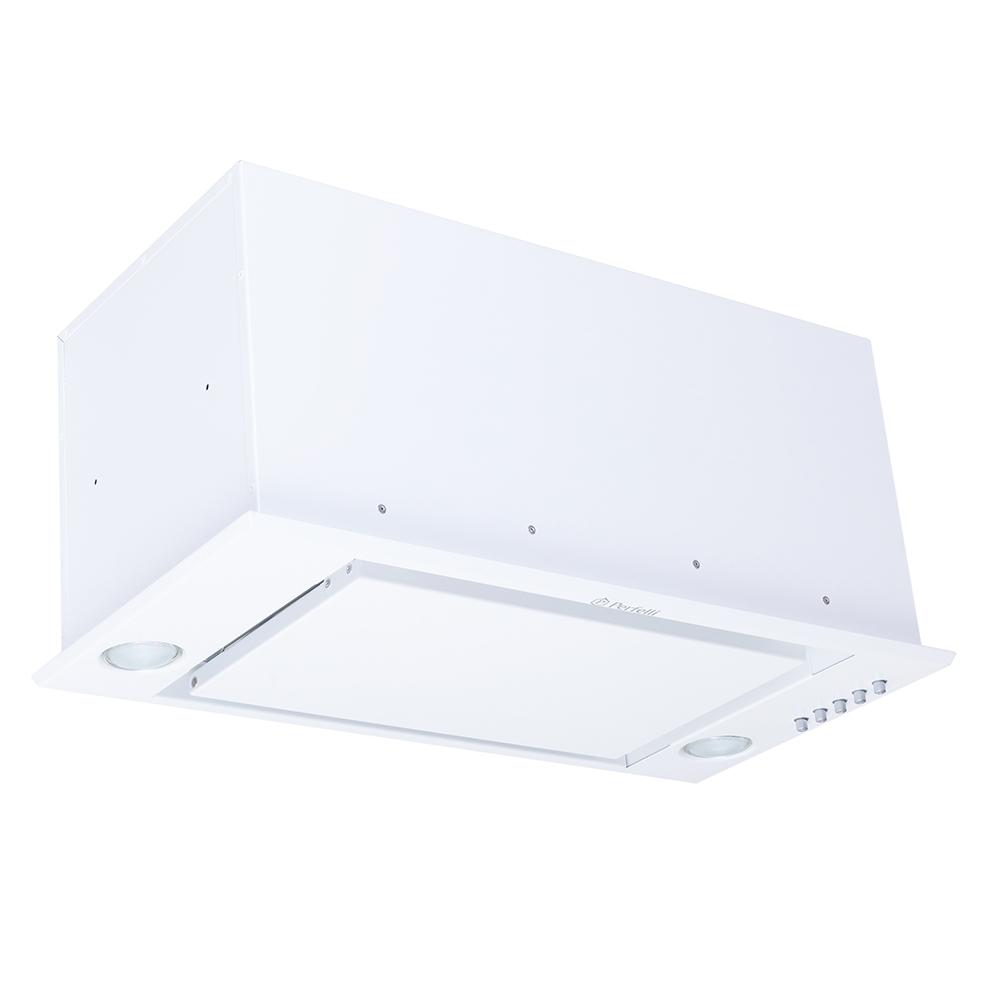 Вытяжка полновстраиваемая Perfelli BI 5532 A 1000 WH LED