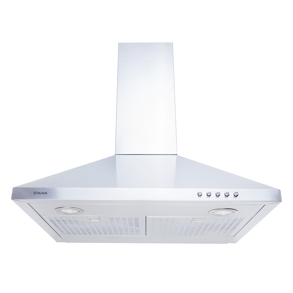 Dome hood Perfelli K 6442 I LED