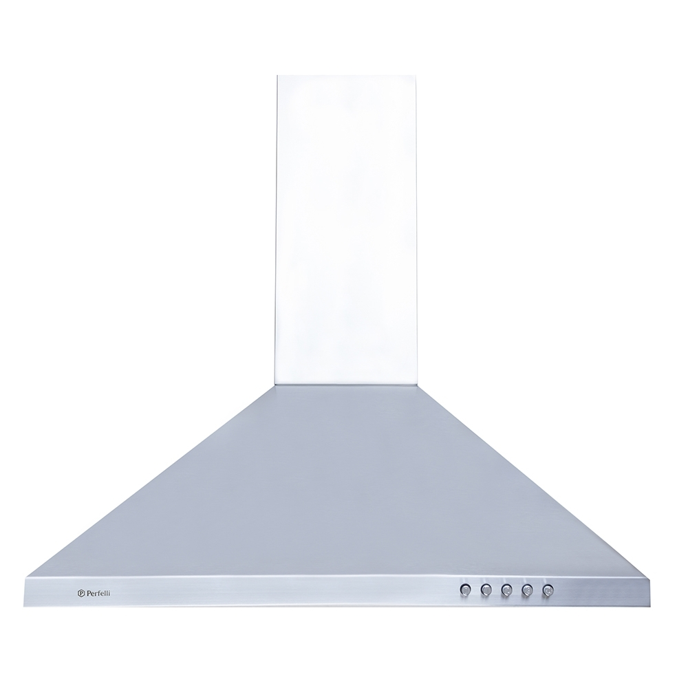 Cappa cupola Perfelli K 6442 I LED
