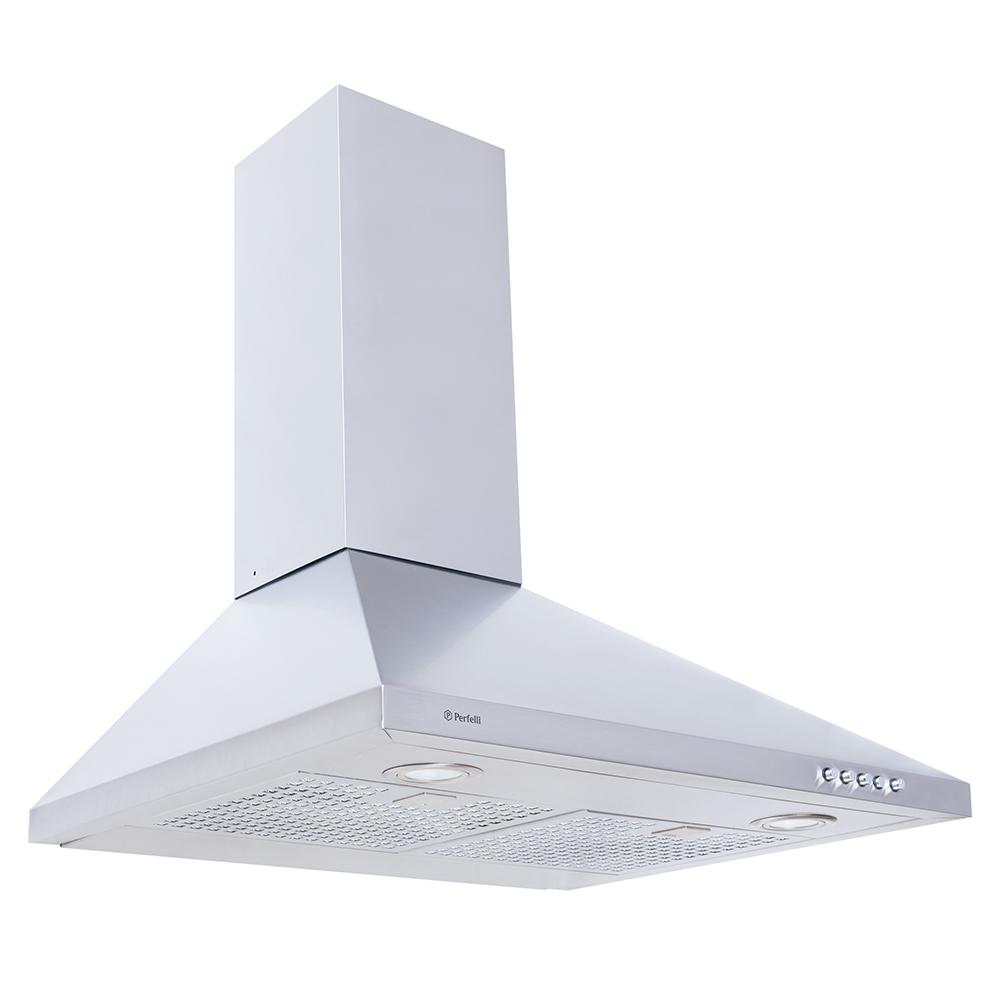 Dome hood Perfelli K 6442 I LED