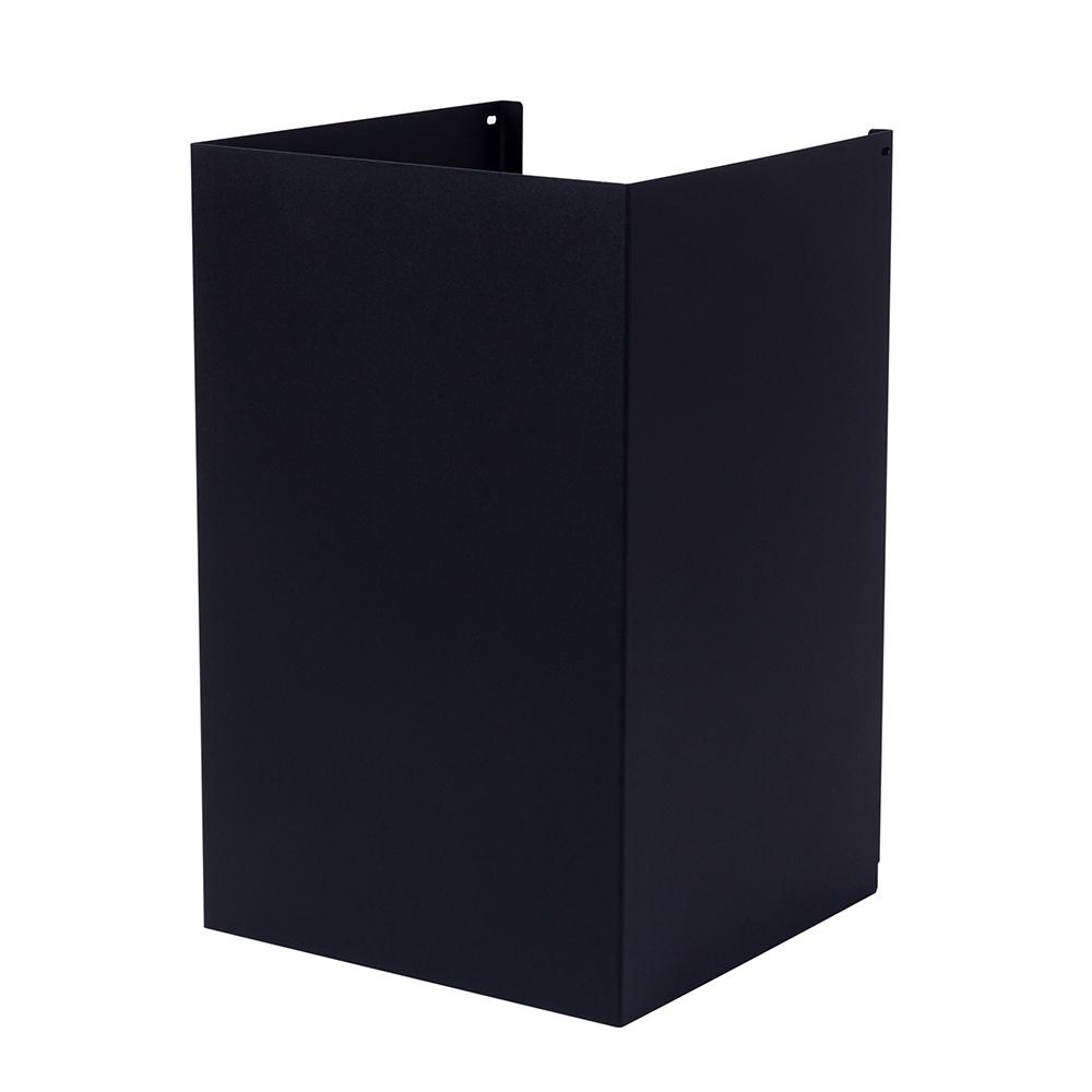 Accessory Perfelli Decorative cover GBL 60-2
