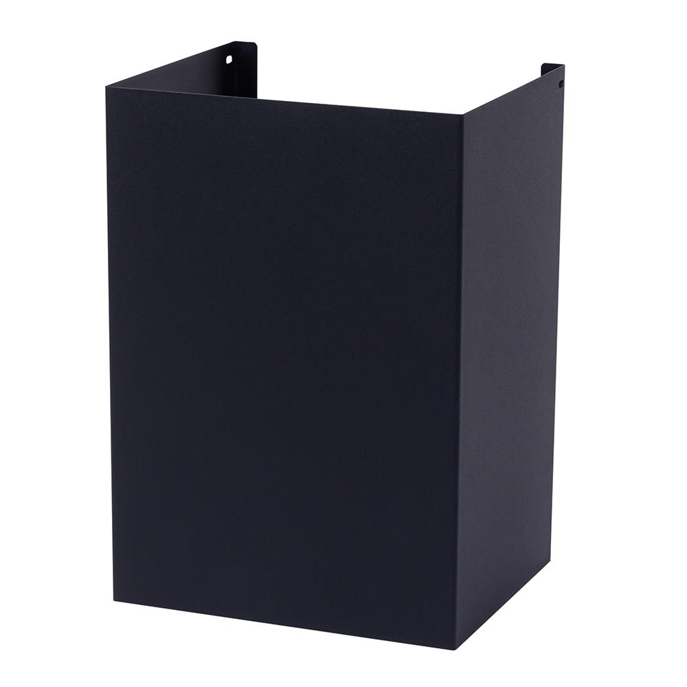 Accessory Perfelli Decorative cover GBL 60-3