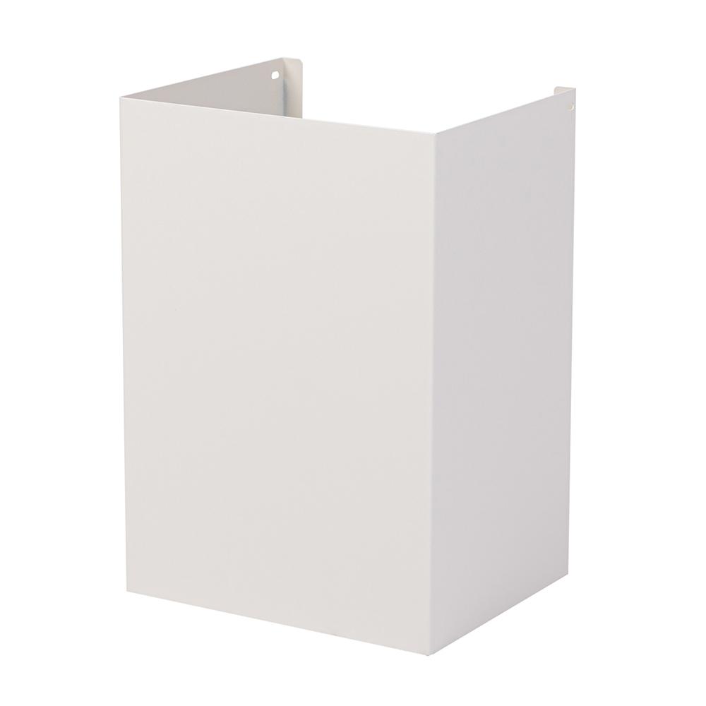 Accessory Perfelli Decorative cover GIV 60-1