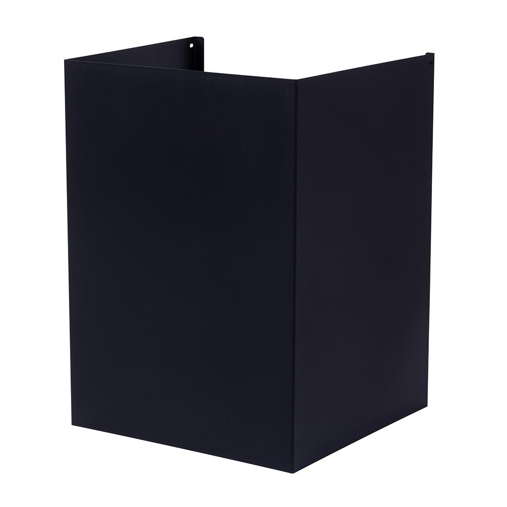 Accessory Perfelli Decorative cover GBL 60-5
