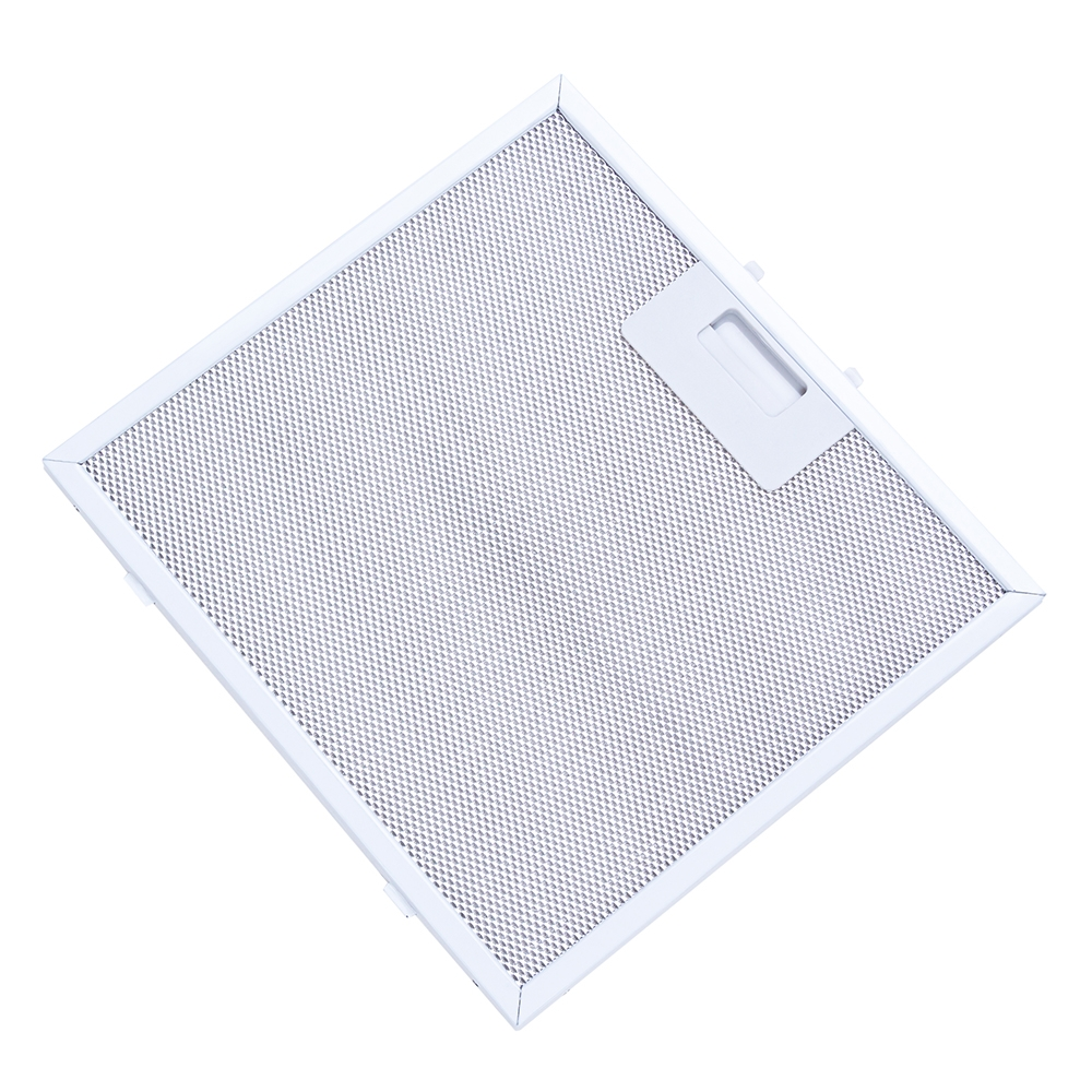 Accessory Perfelli alumin. filter Art. 0036