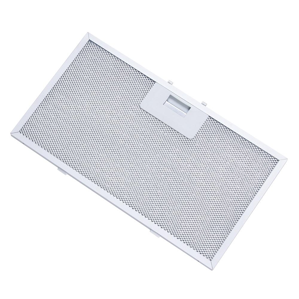 Accessory Perfelli alumin. filter Art. 0038