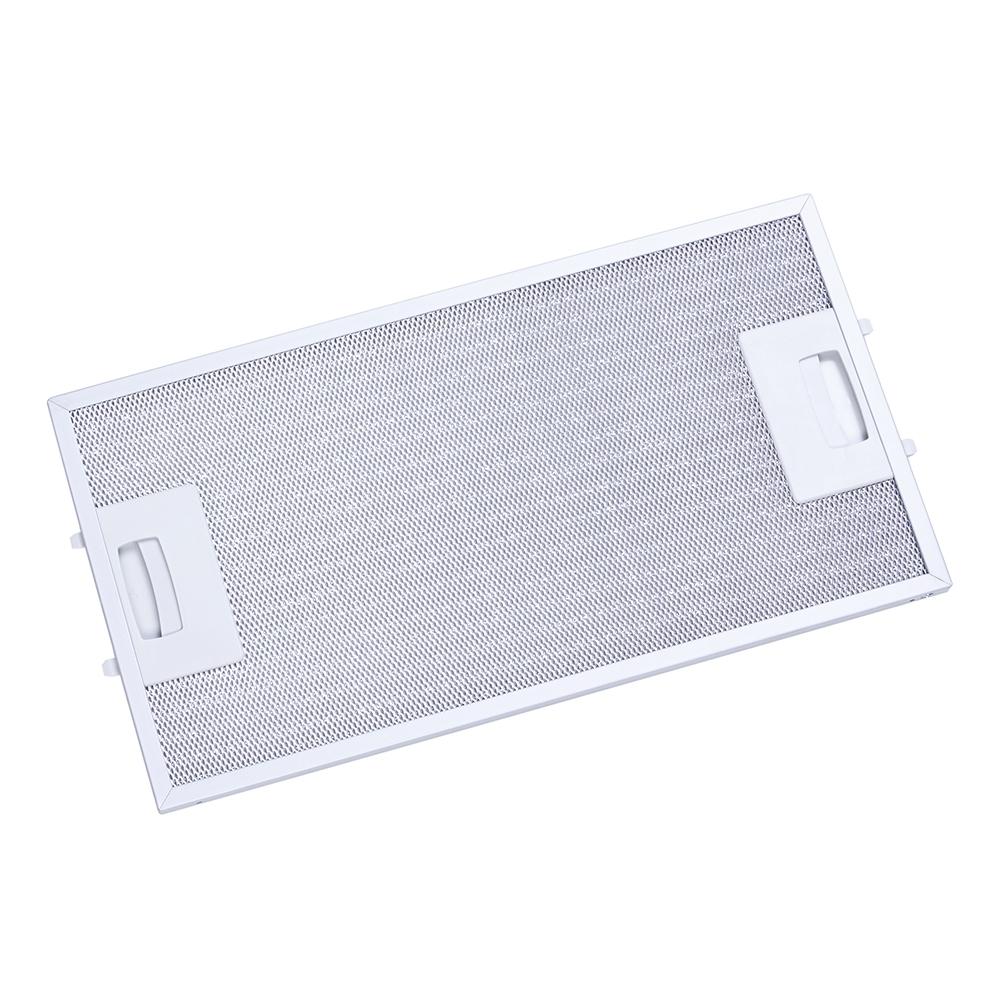 Accessory Perfelli alumin. filter Art. 0039