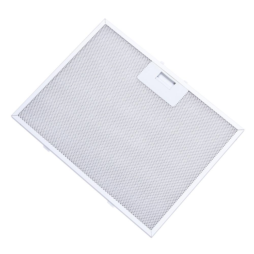 Accessory Perfelli alumin. filter Art. 0040