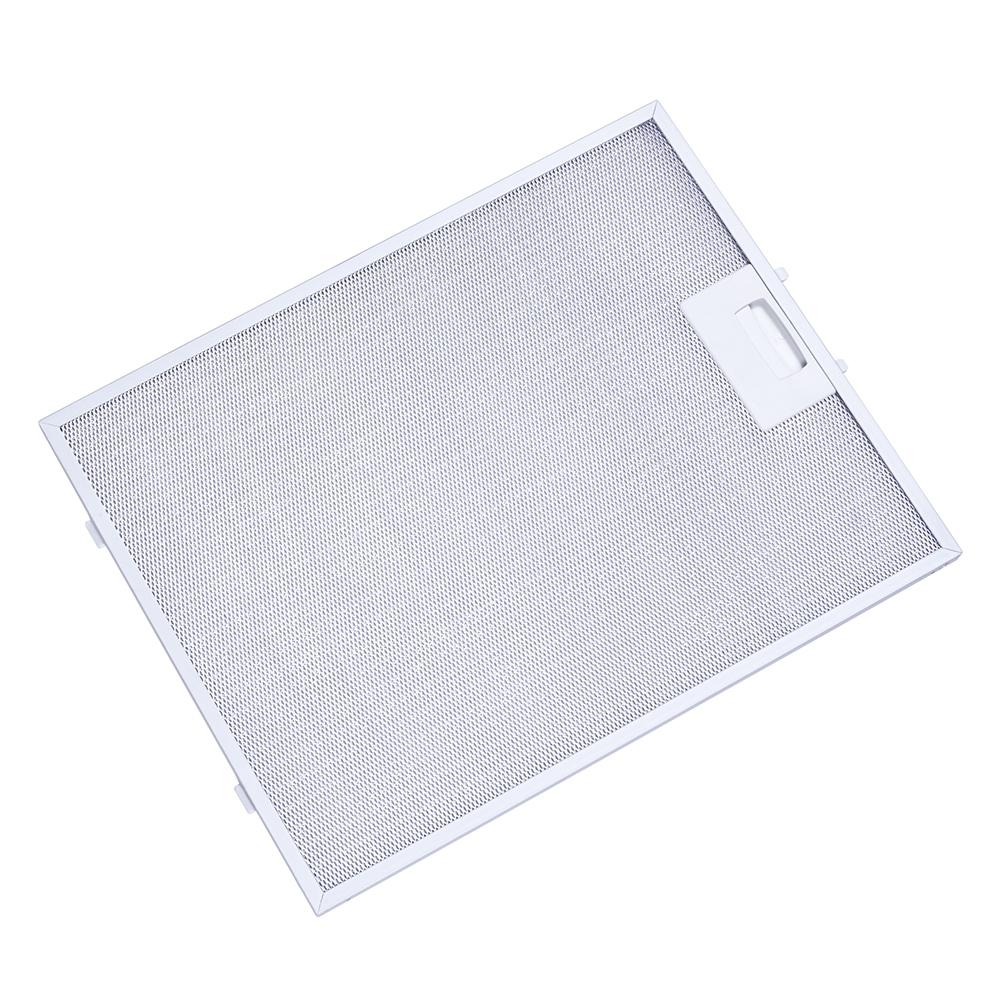 Accessory Perfelli alumin. filter Art. 0042