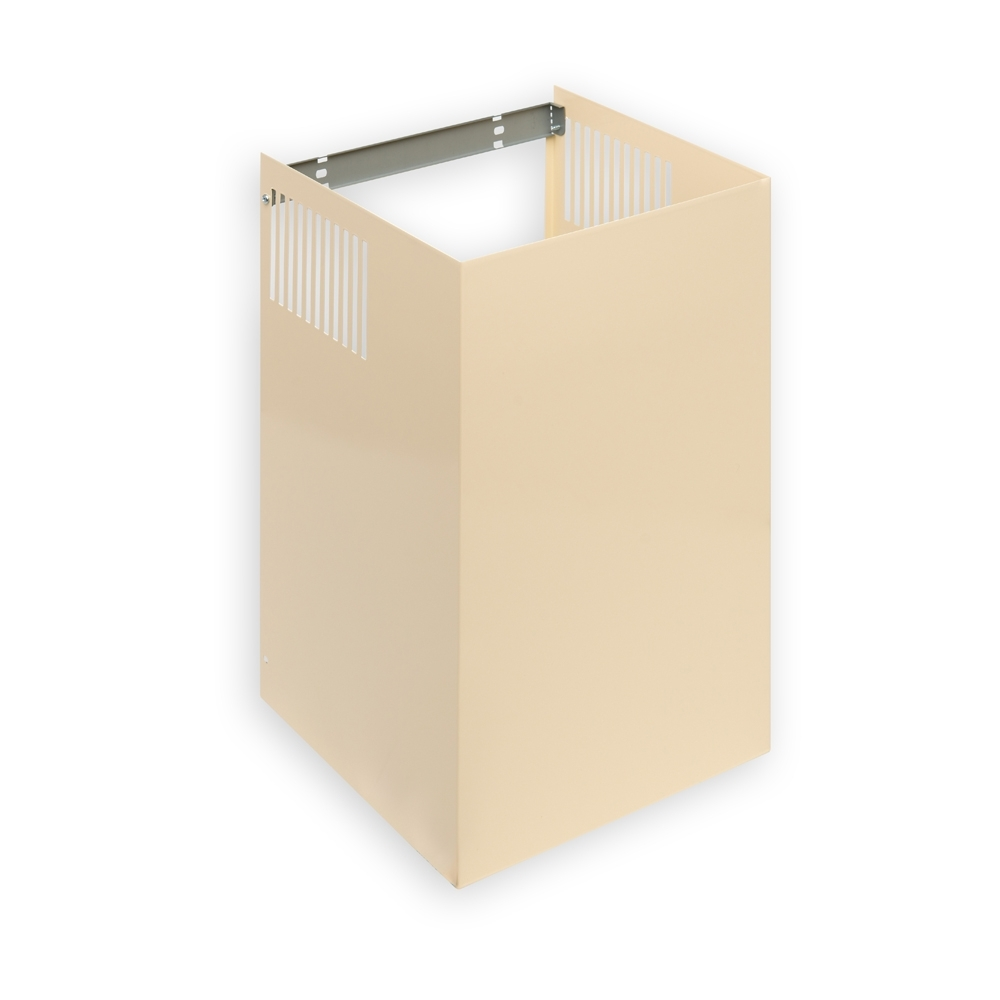 Accessory Perfelli Decorative cover DKM 60 beige