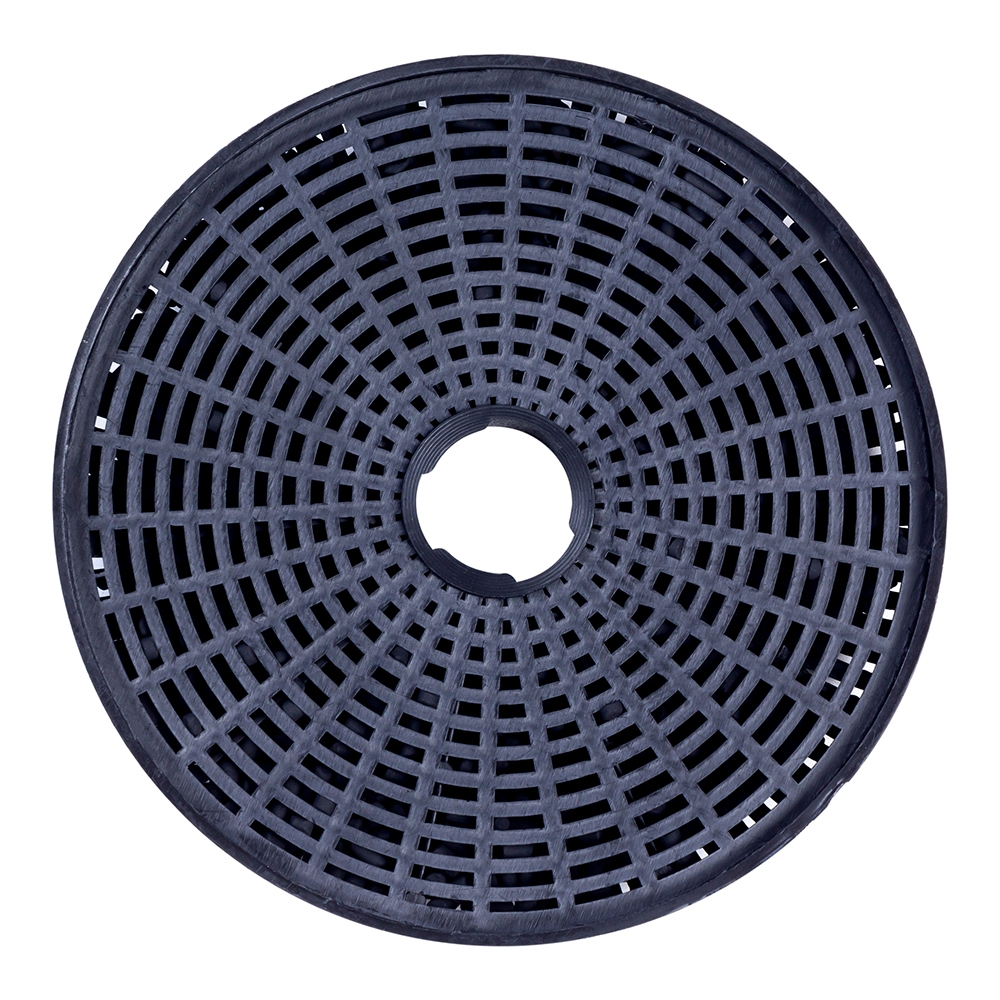 Accessory Perfelli carbon filter Art. 0035