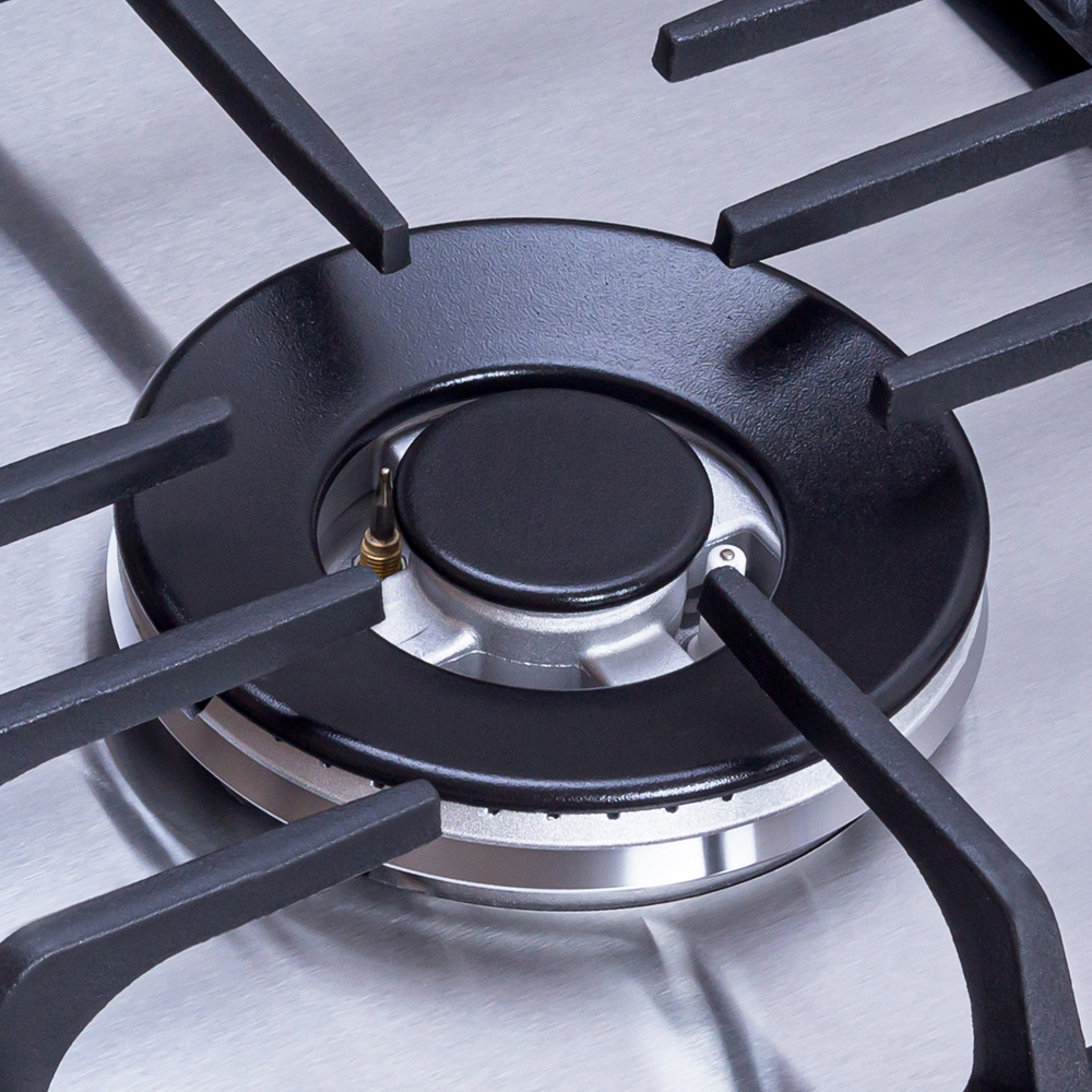 Gas Surface On Metal Perfelli HGM 61694 I