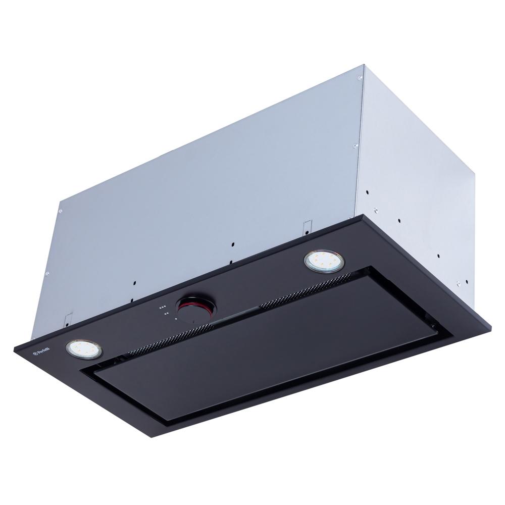 Fully built-in Hood Perfelli BI 6872 BL LED
