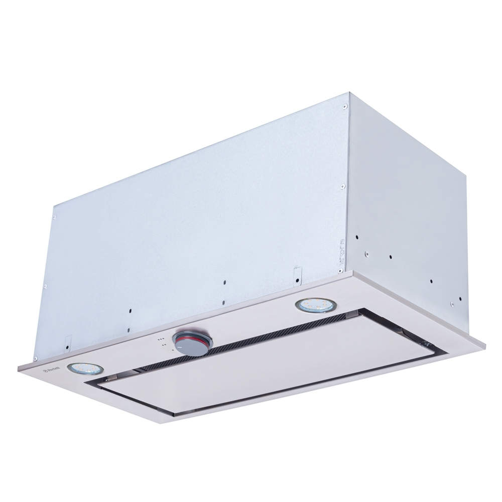 Fully built-in Hood Perfelli BI 6872 I LED