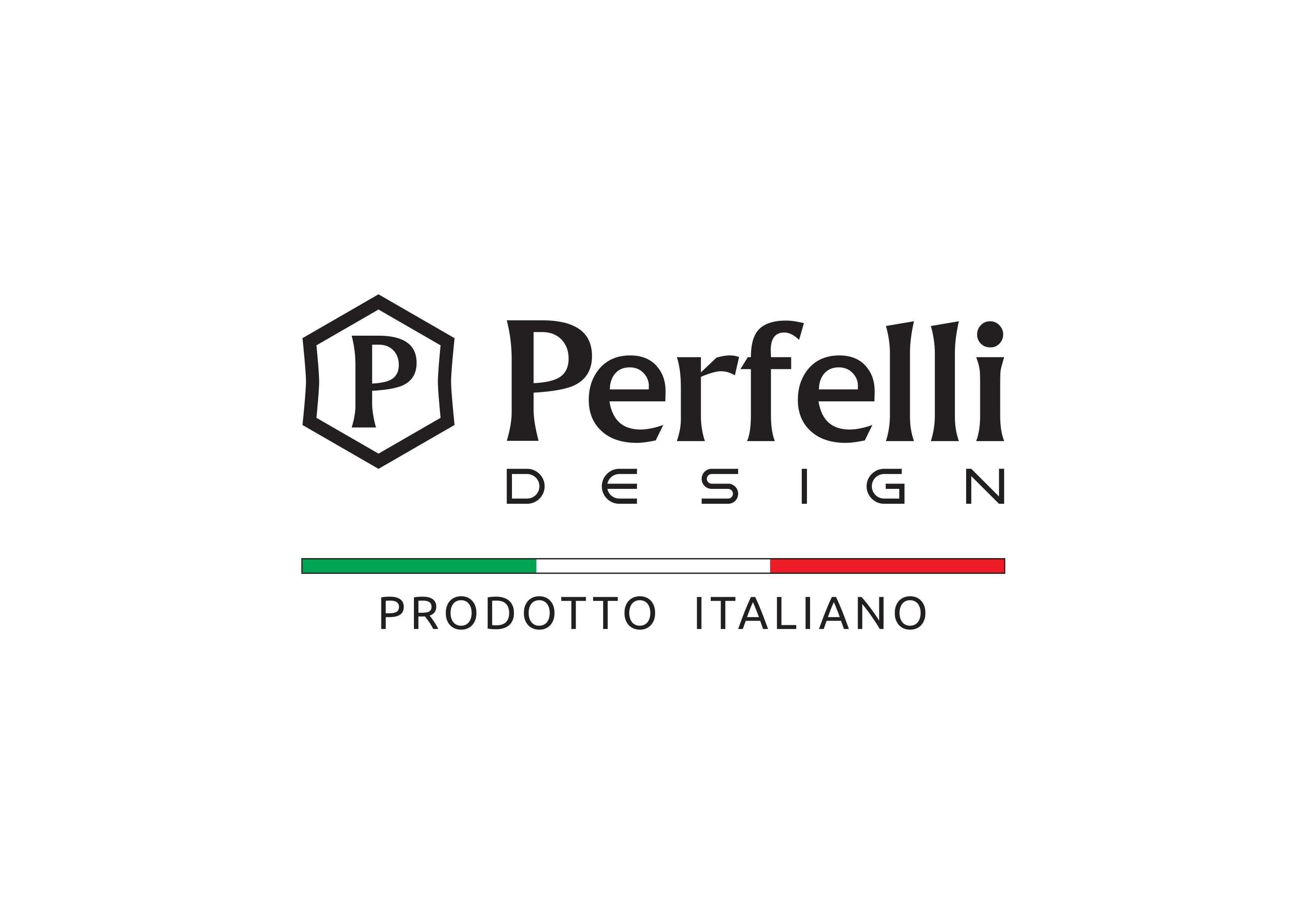 Perfelli Design